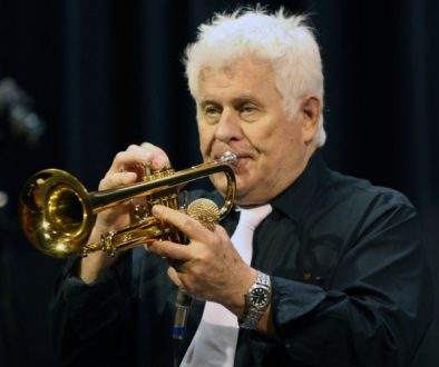Charly Raymond, Soloist with the RCO